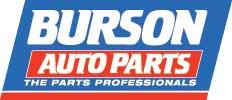 bursons-logo